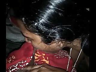 Desi blowjob homemade