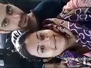 Young Indian Juicy Wife Naked sex Thither Handy JOJOPORN.COM