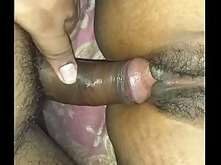 Indian Wife Cheating Husband With Another Cadger