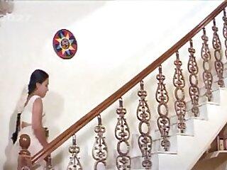 South Indian Dreamer Spicy Scenes Telugu Midnight Masala Hot Movies 9
