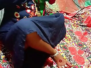 Indian Painful Sex