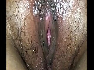 Indian aunty first time anal loyalty 1 - Sexi Desi Anaya