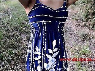 More hot girls on DesiSex24.com