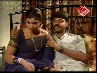 pornbaytube.com.South Indian Aunty 4 Free - Porn Bay Tube