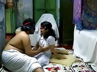 Desi Indian Savita Bhabhi Sex Mms