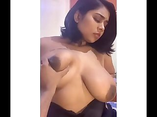 Desiporn.org:Indian Big boobs sexy girl