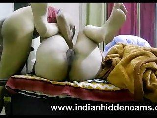 Mature Indian Mallu Wife Sex