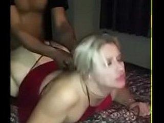 Smarting her Doggy like she Neck prong - Pornhub