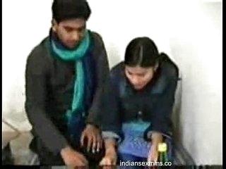 YouPorn - Pakistani Scandalous GF with BF Hardcore Sex