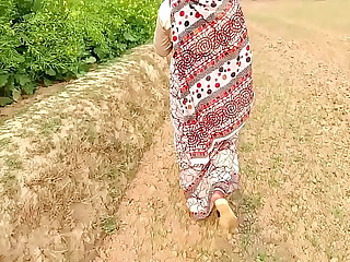 Everbest Painful Fuck Indian Aunty Outdoor