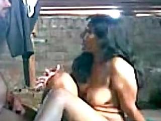 Bhabhi Devar Sex anuty