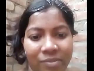 Pakistani pussy fucking alfresco sex MMS